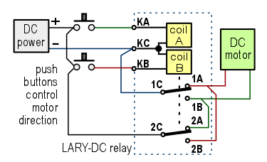 Micro Switch Wiring Diagram besides Micro Switch in addition Vfd Control Panel Wiring Diagram together with Mic2 in addition Ansul Microswitch Wiring Diagram. on ansul micro switch