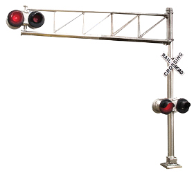 Walthers 949-4332 signal